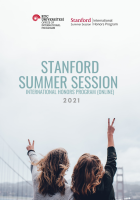 Copy of Stanford summer (1)